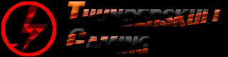 Thunderskull Gaming