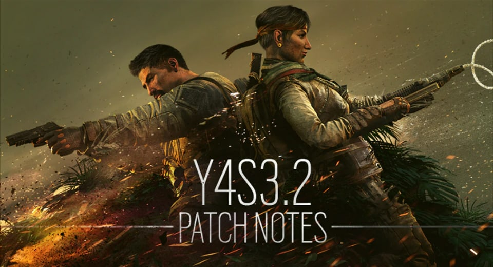 r6 patch notes y4-s3.2