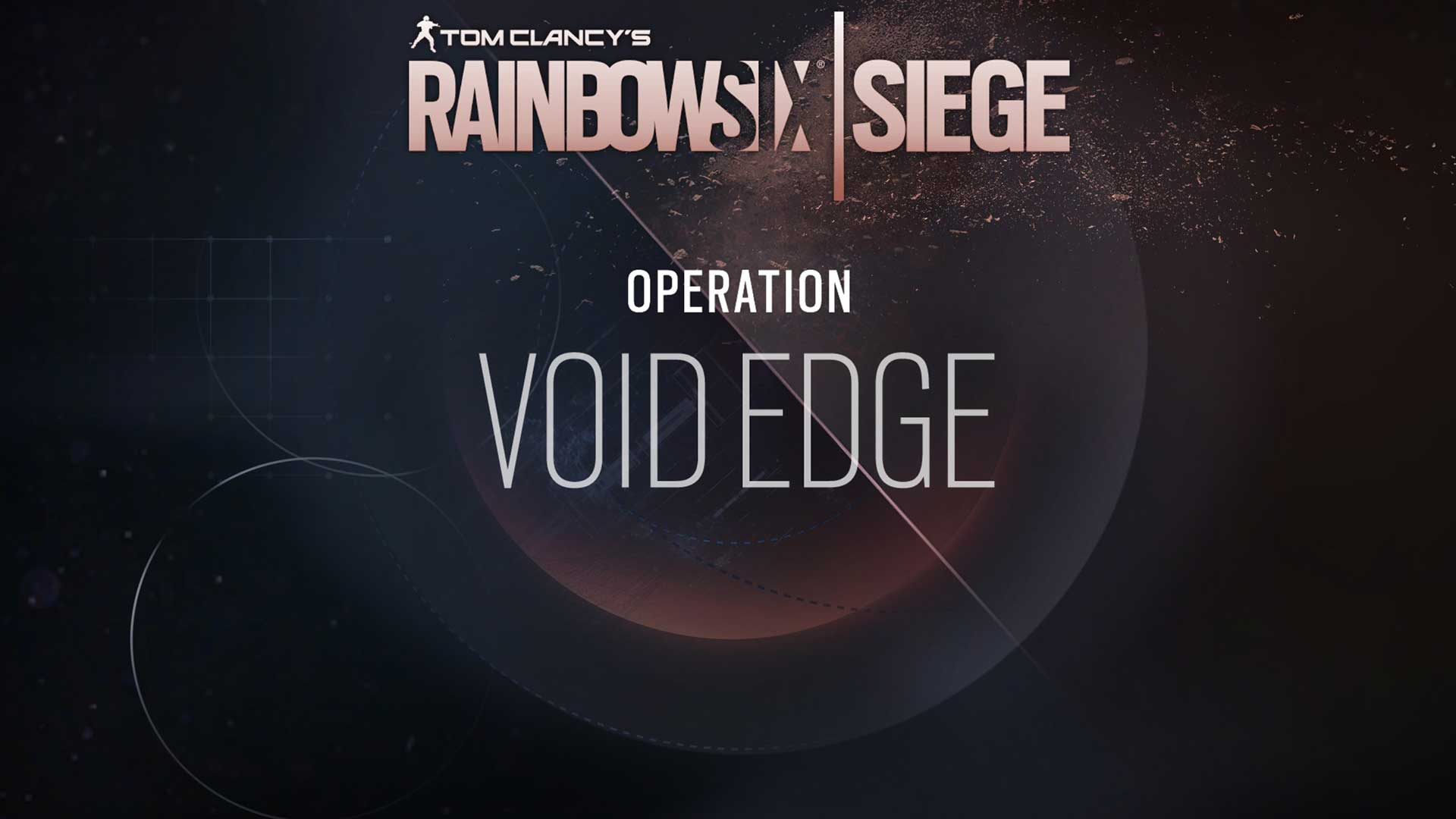 r6 - y5s1 - operation void edge