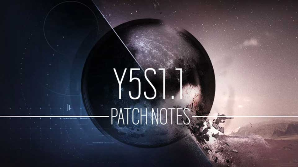 r6 - patch notes - y5-s1.1